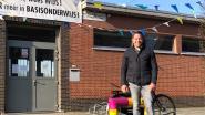 Noodopvang in Wingense scholen blijft mogelijk tijdens paasvakantie