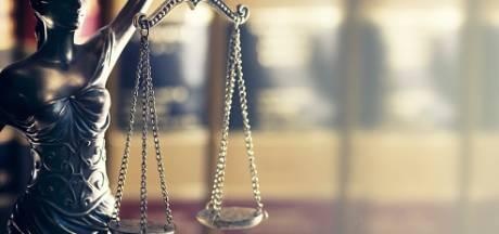 'Advocaat onderzoek dorpshuis Son niet objectief'
