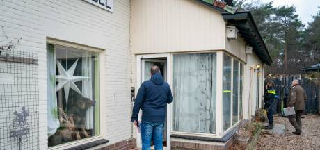 Criminele huurder heeft nog te vaak vrij spel: 'Luister naar je onderbuikgevoel'