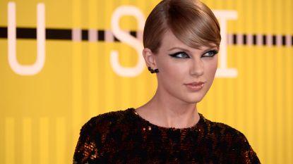 Taylor Swift aangeklaagd door New Yorkse makelaar