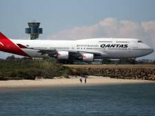 Qantas voert langste commerciële vlucht ooit uit