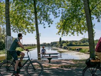 """Ledenaantal Natuurpunt Waasland stijgt opmerkelijk: """"Coronajaar heeft mensen doen inzien dat er te weinig natuur is"""""""