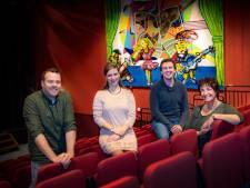 Agoratheater in Druten gaat met jonge programmeur op zoek naar jeugdig publiek
