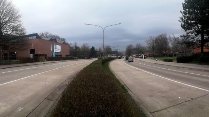 """Grootse plannen met drie kilometer lange verkeersader doorheen stadscentrum: """"Betere fietspaden en meer groen staan centraal"""""""