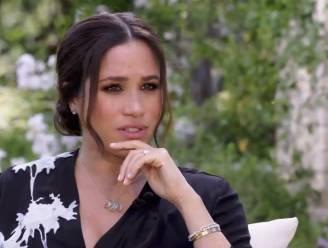 """Meghan Markle haalt uit naar paleis in nieuwe preview van Oprah: """"Ze houden bewust onwaarheden over ons in stand"""""""