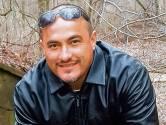 Veroordeling agent fatale arrestatie Mitch Henriquez blijft staan