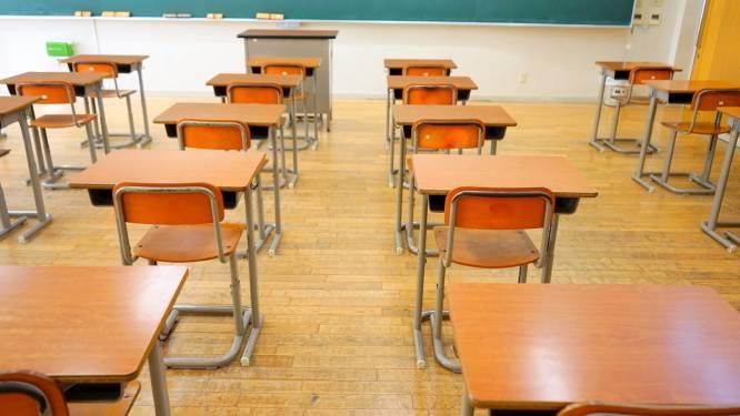 Katholieke schooldirecties steunen hervormingsplannen Boeve