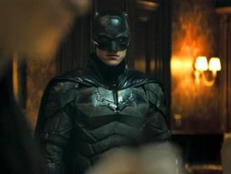 Na verschillende tegenslagen: opnames 'The Batman' eindelijk afgerond