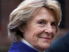 Prinses Irene krijgt eigen bos voor 80ste verjaardag: het IreneBos