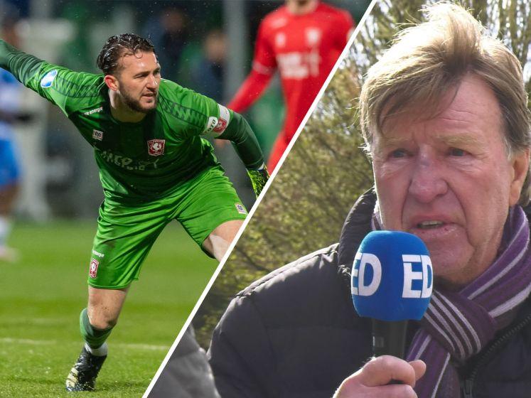 De winst in Venlo en Drommel onderweg naar Eindhoven: 'Blunders tien keer uitvergroot bij PSV'