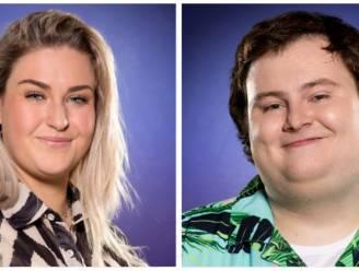 BFF's Jill en Thomas onder vuur bij 'Big Brother': één van hen moet het spel verlaten