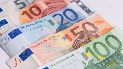 Spanjaard (63) betrapt met 244.000 euro in speelgoedschildpad