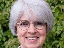 Inloophuis voor (ex-)kankerpatiënten zoekt nieuwe bestuursleden: 'Binding met onze organisatie is een vereiste'