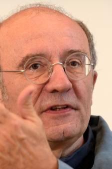 """Philippe Geluck sur la pétition contre le musée du Chat: """"C'était violent, complètement fantasmagorique et mensonger"""""""