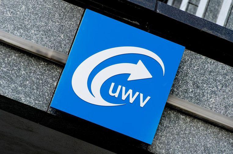 'De kwaliteit van de arbeidsdeskundige is aanleiding tot zorg', schrijft het UWV in een intern rapport uit 2015. Beeld anp