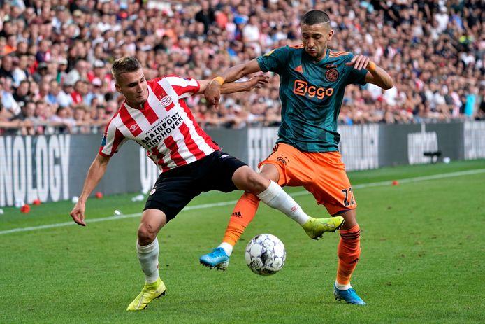 FC Twente probeert Michal Sadílek te strikken voor een huurperiode. De Tsjech staat daar open voor.