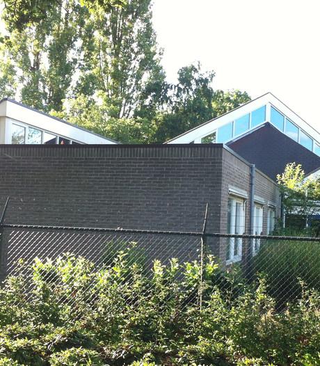 Zorgcomplex gepland op plek Arbo Unie in Nijverdal