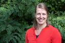 Marlies Vedder is coördinator van het project Automaatje bij Stichting Welzijn Staphorst.