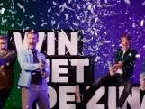 Neeltje wint recordbedrag met 'Win Met De Zin' van Radio538