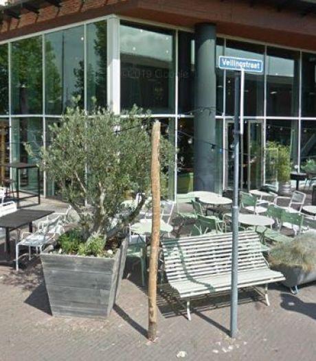 Aantal coronabesmettingen na verjaardagsfeest in Utrechts restaurant van 8 naar 16