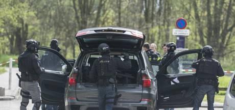 Slachtoffer schietpartij IJsselstein is 37-jarige man