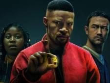"""""""Project Power"""", le prochain film Netflix de super-héros avec Jamie Foxx"""