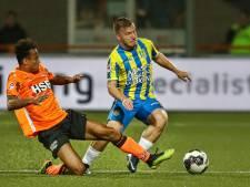 RKC weer niets wijzer na nederlaag in Volendam