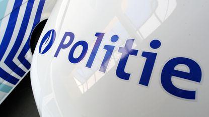 Douane betrapt bij controle wanbetaler die nog 77.000 euro aan boetes heeft staan