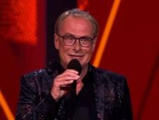 Achterhoeker Erik Hagelstein (60) staat vanavond in finale The Voice Senior: 'Had nog nooit zangles gehad'