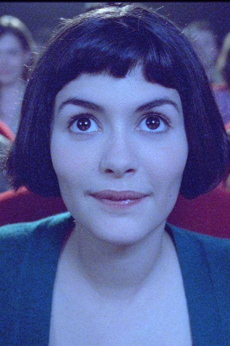 Hoe Amélie de wereld veroverde en na twintig jaar terug is in de bios