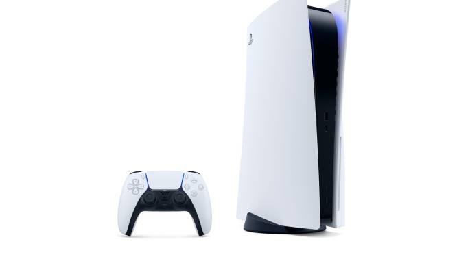 Yep, wij hebben al een PlayStation 5. Hier is onze allereerste indruk