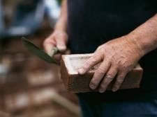 Pot van 1 miljoen voor verbouwen leegstaande panden tot woningen