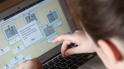 Laptopproject onderwijs dreigt doel voorbij te schieten