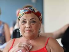 Coronacrisis inspireert Zwolse Magdalena om erfenis uit te delen: 'Mijn moeder hielp ook altijd iedereen'