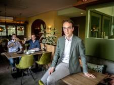Gasterij De Arend in Winssen begint restaurant: 'Mensen gaan vaker met de hele familie uit eten'
