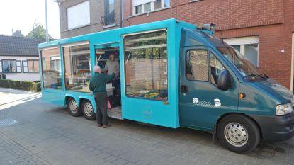 Groen wil 'buurtkar' lanceren: dienstverlening en winkel op wielen