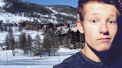 Snowboarder (22) vriest dood nadat hij verloren loopt na avondje stappen in skiresort Franse Alpen