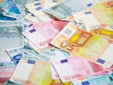 Zorgen bij provincie over financiën Bergen op Zoom