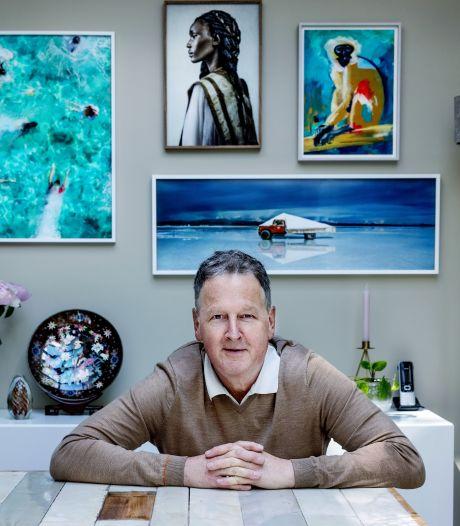Interesse om een kunstwerk te kopen? Zo sla je je eerste slag