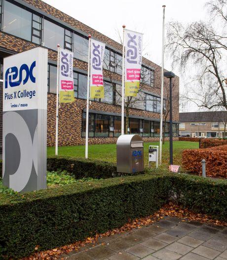 Nieuw vmbo in Almelo krijgt naam Alma College