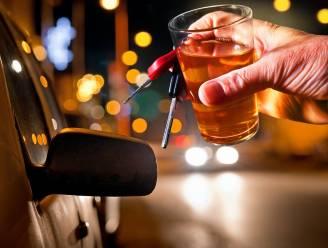 Politierechter trekt rijbewijs van hardleerse bestuurder onmiddellijk voor onbepaald duur in