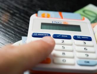 """Kwartet veroordeeld voor 'money muling': """"Plots was 3,5 euro 11.000 euro geworden"""""""