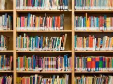 Bibliotheek leest online voor aan peuters