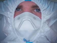 Situatie in de ziekenhuizen zorgelijk: 'Verpleegkundigen zijn op, ze trekken het niet meer'