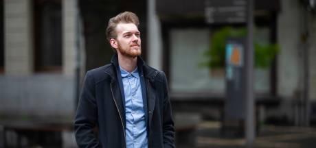 """Internationale dag tegen holebi- en transfobie met focus op migratie-achtergrond: """"Beeld je in dat je nooit jezelf kan zijn bij vrienden en familie"""""""