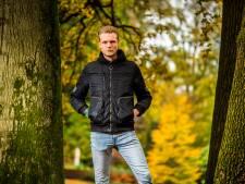 Marcel (23) uit Enschede ging kapot aan designerdrug 3-MMC: 'Dit spul moet verboden worden'