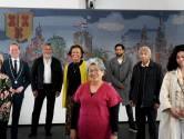 Brief van Culemborgse burgemeester aan Molukkers gaat als lopend vuurtje door het land