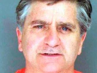 Amerikaanse 'pedofiele horrorarts' dood aangetroffen in zijn cel