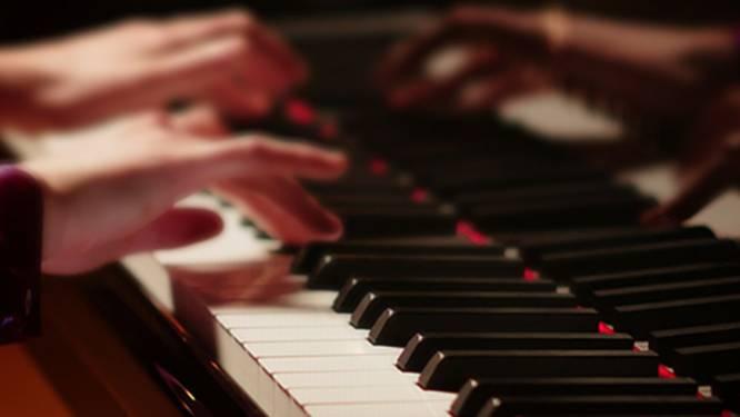 Finalisten Koningin Elisabethwedstrijd voor piano bekend