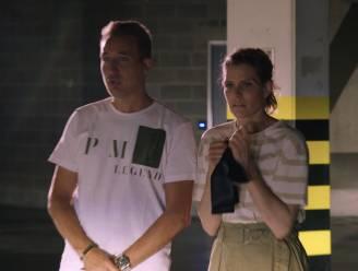 """Andy en Dina krijgen bijzonder onaangename verrassing in 'Ze Zeggen Dat': """"Dit geld komt uit onze eigen zak!"""""""